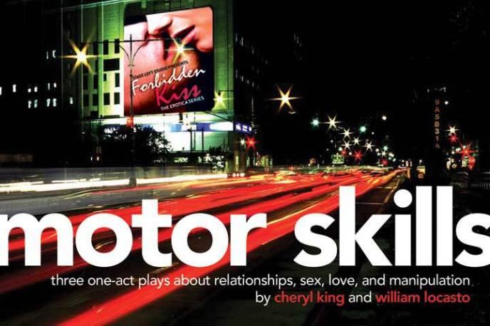 motor_skills
