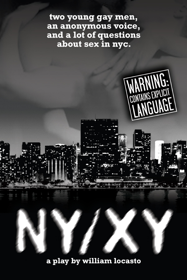 nyxy_postcard_front1