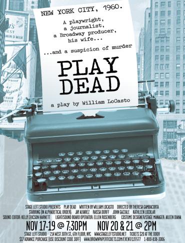 play_dead_flyer[1]