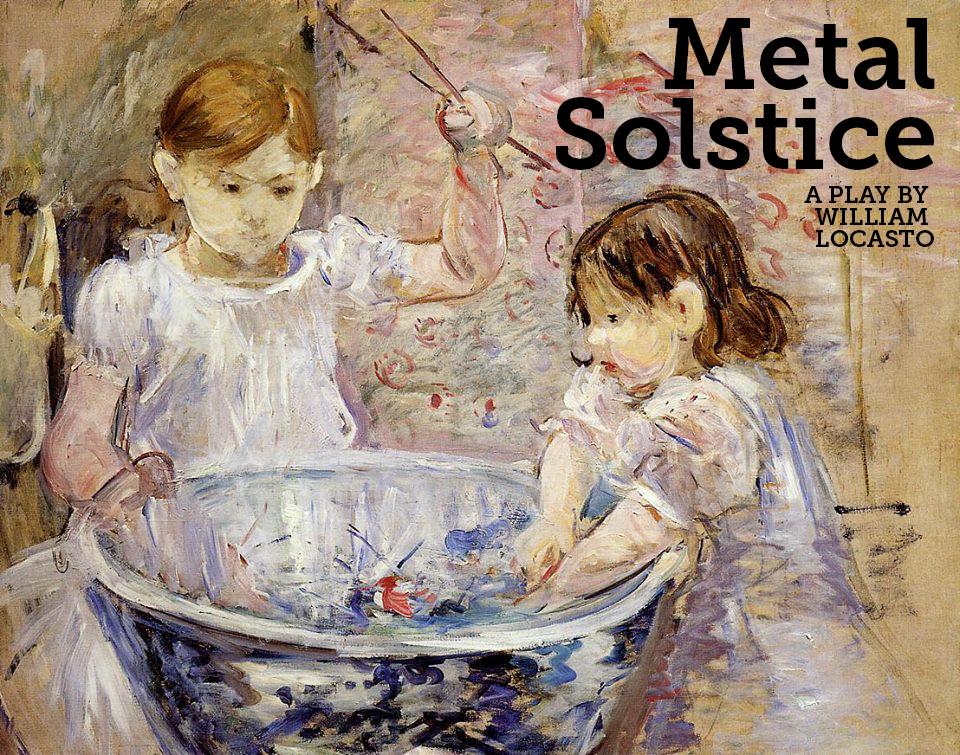 metal-solstice