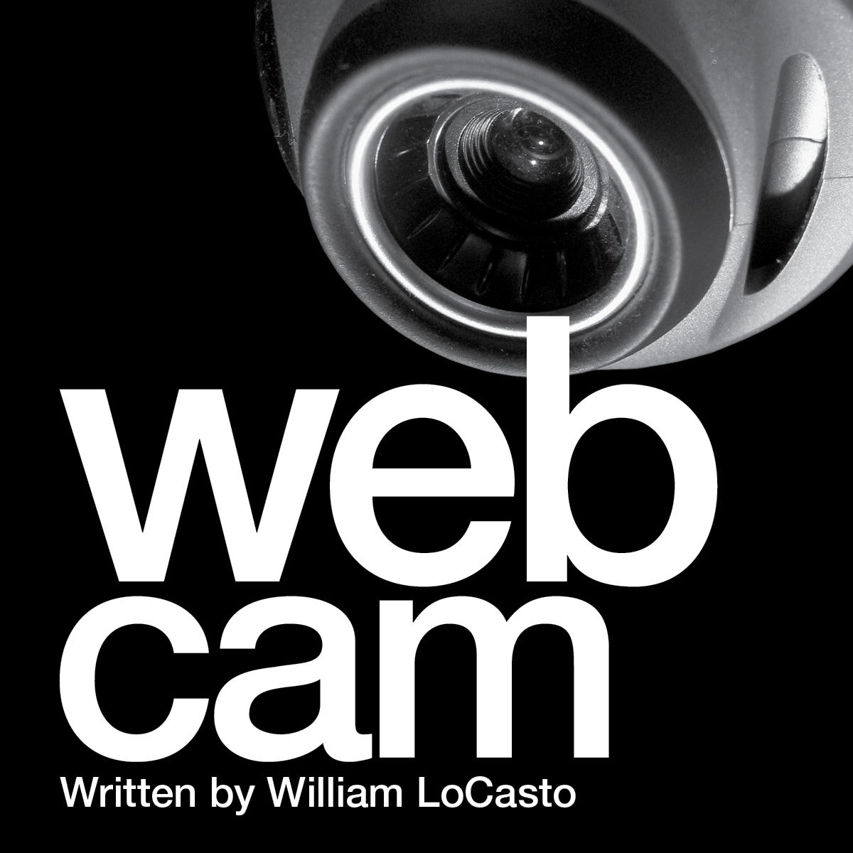 WJLoCasto_Webcam_Graphic