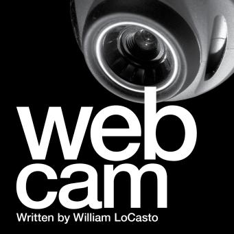 WJLoCasto_Webcam_Graphic